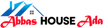 Abbas House Ada